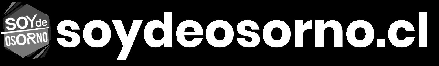 SDO Prensa